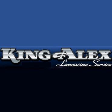 King Alex Limousine