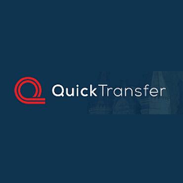 QuickTransfer IE