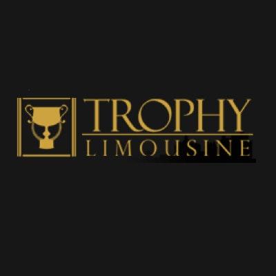 Trophy Transportation Service
