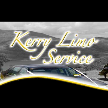 Kerry Limo & Taxi Service