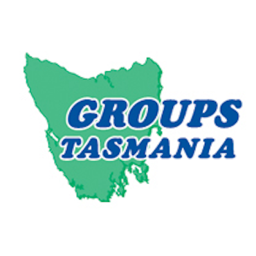 Groups Tasmania