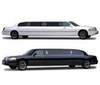 Bellevue First Limo Town Car Service