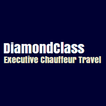 Diamond Class Executive Chauffeur Travel