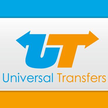 Universal Transfers