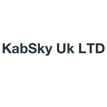 KabSky Uk LTD