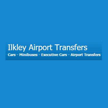Ilkley Airport Transfers