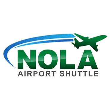 NOLA Airport Shuttle LLC