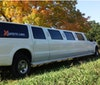 Xquisite Limo