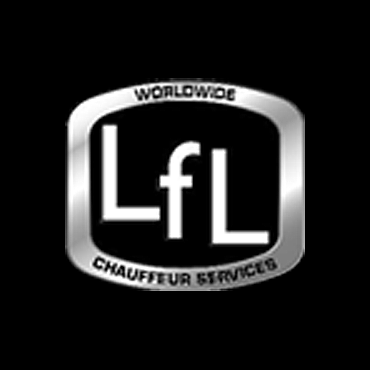 LFL Chauffeur Services