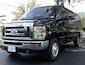 VIP Express Tours Transportation
