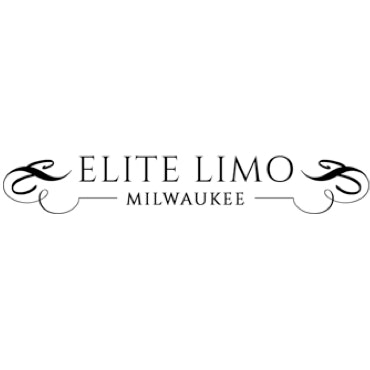 Elite Limo Milwaukee