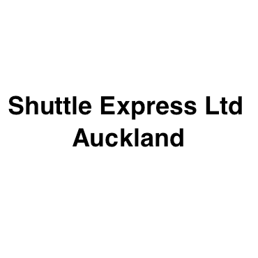 Shuttle Express Ltd Auckland