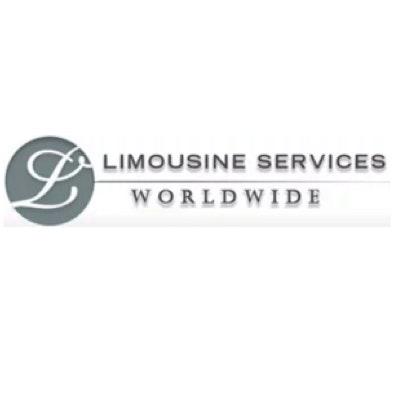 Limousine Services World Wide LLC