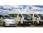 The Transporter Private Transfers