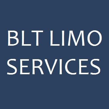 BLT LIMO SERVICES