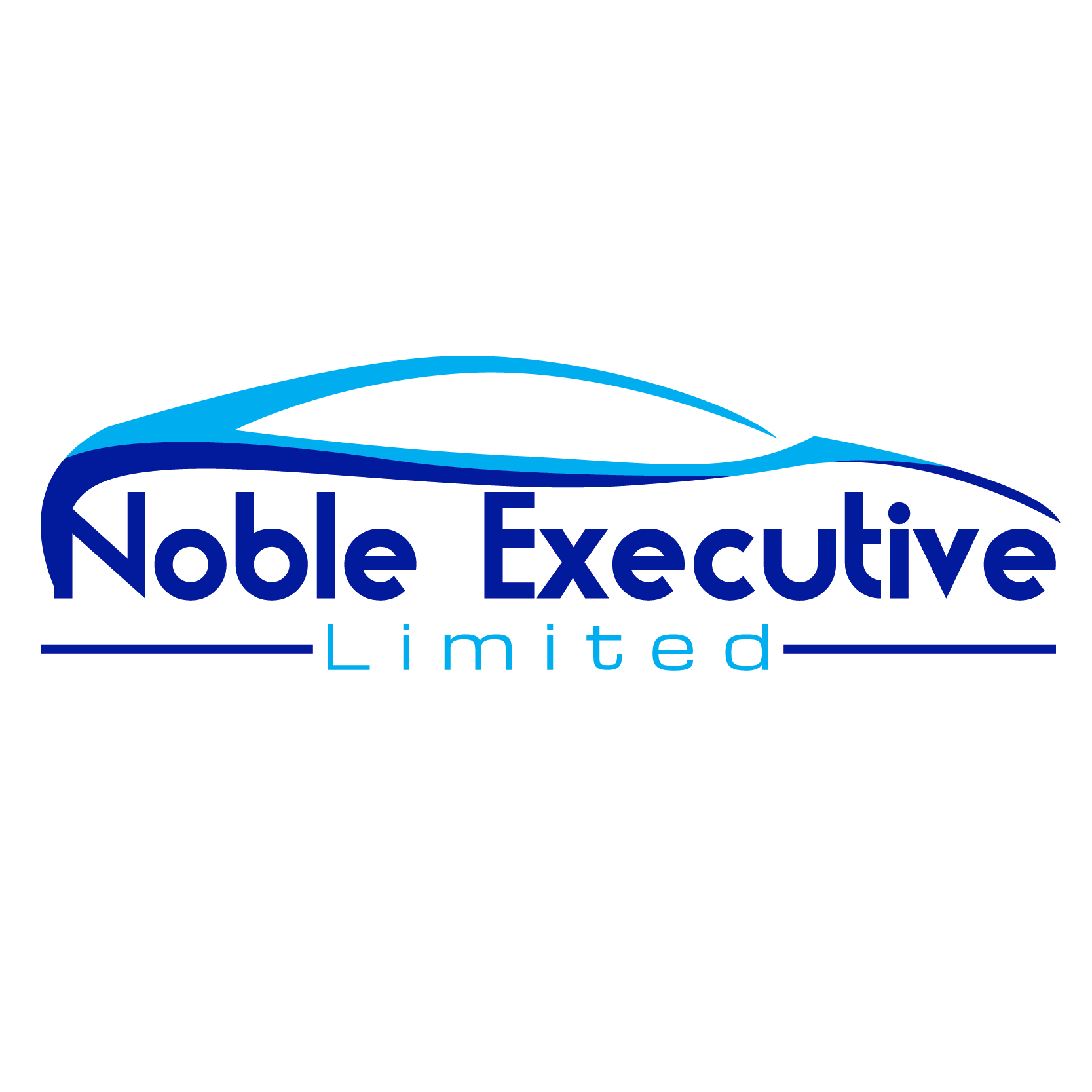 Noble Executive Limited