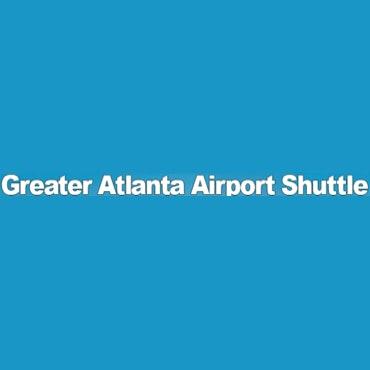 Greater Atlanta Airport Shuttle
