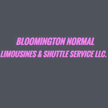 Bloomington Normal Limousine and Shuttle