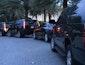 1nup Miami Transportation & Tours