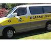 Roadcat Shuttles