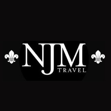 NJM Travel
