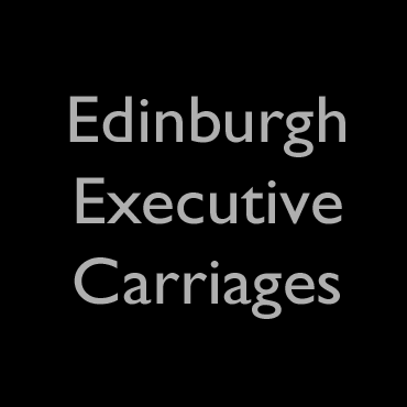 Edinburgh Executive Carriages