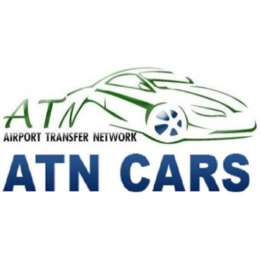 ATN Cars