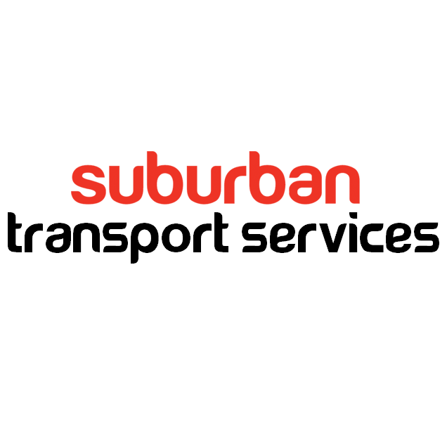 Suburban Transport Services