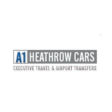 A1 Heathrow Cars