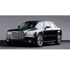 City Hire Cars & Airport Service