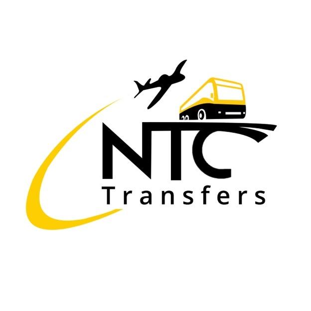 NTC Airport Transfers