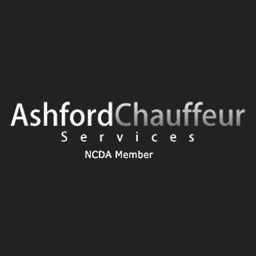 Ashford Chauffeur Services