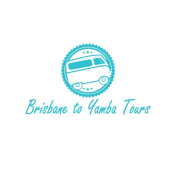 Brisbane to Yamba Tours