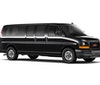 Casual Corporate Transportation