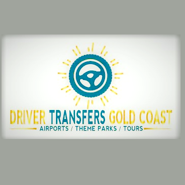 Driver Transfers Gold Coast