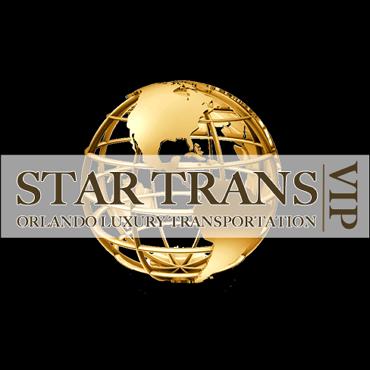 STAR TRANS-VIP