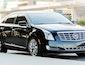 Execucar - Premium Sedan
