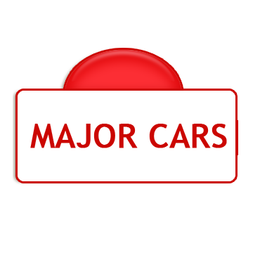 Major Cars & Travel