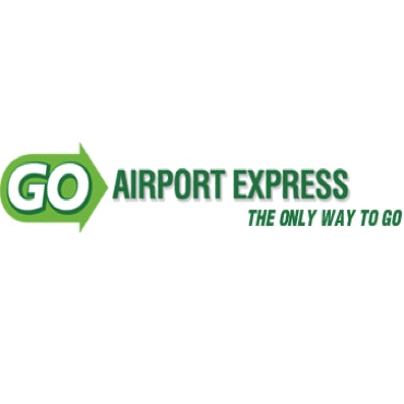 GO Airport Express