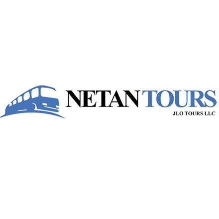 Netan Tours
