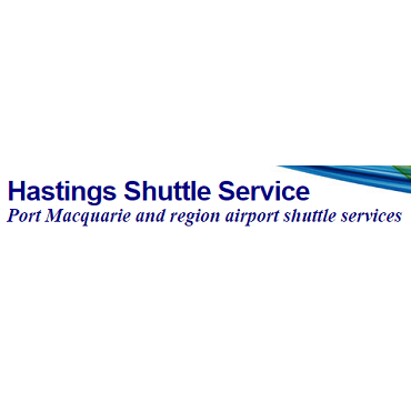 Hastings Shuttle Service