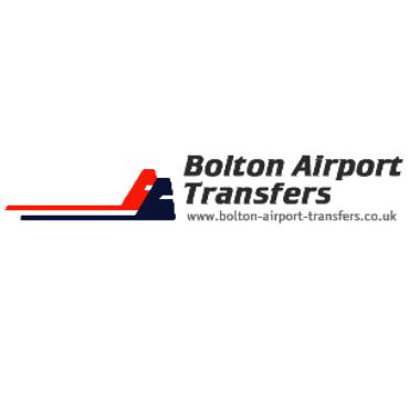 Bolton Airport Transfers