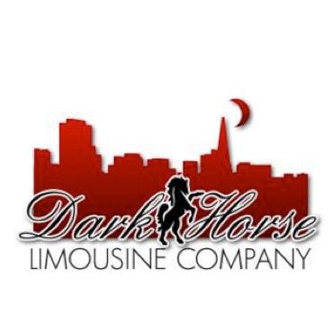 Dark Horse Limousine Company