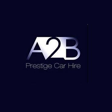 A2B Prestige Car Hire
