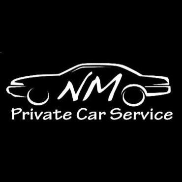 NM Private Car Service