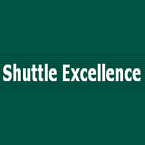 Shuttle Excellence