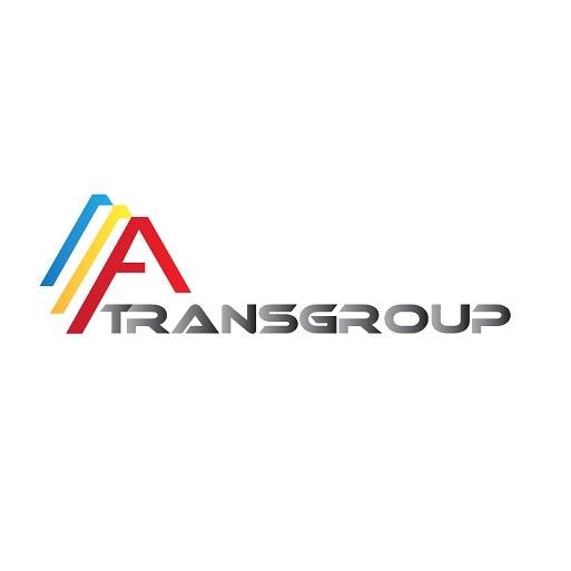 AAA TransGroup