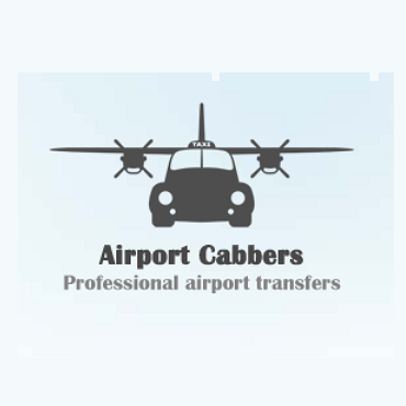 Airport Cabbers