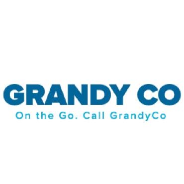 Grandy Co Transportation of Asheville