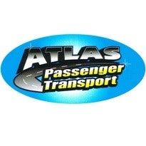 Atlas Passenger Transport Services